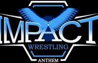 impact-wrestling2