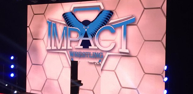 new-tna-impact-wrestling