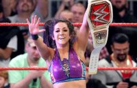 bayley-champ