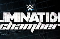 elimination-chamber2