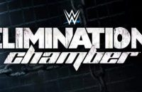 elimination-chamber3