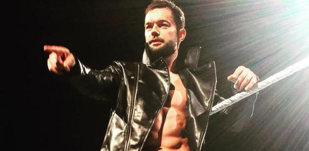Finn Balor On WWE RAW?, Asuka Makes MSG Debut, Kurt Angle's