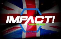 impact-wrestling-uk