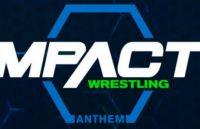 impact-wrestling3