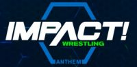 Details On A Former WWE Champion Debuting For TNA Impact Wrestling (Photo) – PWMania