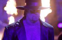 undertaker4