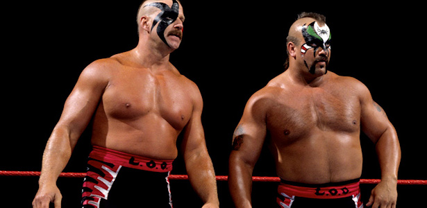 road warrior animal - photo #8