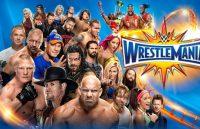 wrestlemania33d