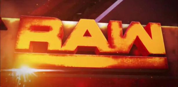 wwe-raw7