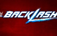 backlash2
