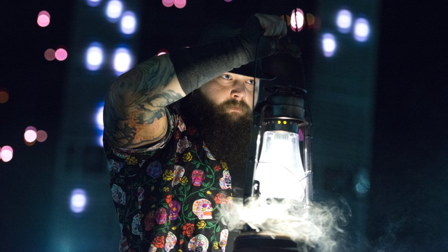 Bray Wyatt divorce: Allegedly caught cheating on wife with ring announcer JoJo