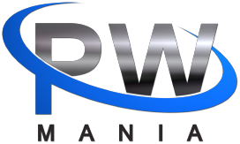 PWMania