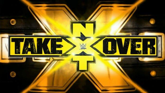 Resultado de imagen para WWE NXT TakeOver: Phoenix