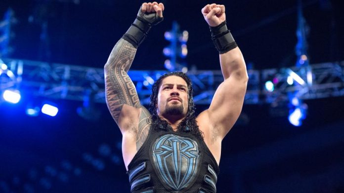 Why Roman Reigns Is The Best Wrestler In WWE | PWMania