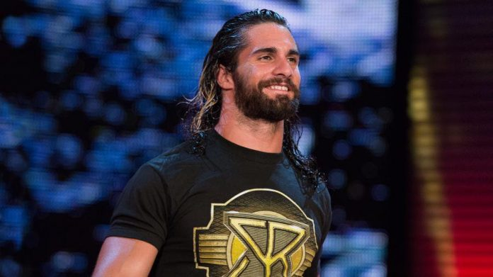 Seth rollins provides update on dean ambrose pwmania recently guests on kfm 945 while in cape town south africa for wwe live events during their appearance rollins was asked about dean ambrose and when m4hsunfo