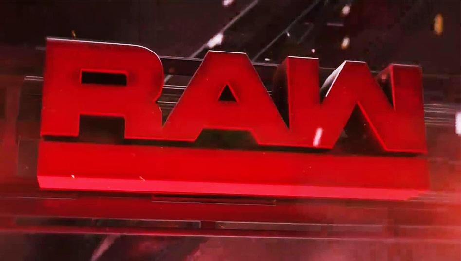Samoa Joe Talks Brock Lesnar (Video), Finn Balor Thanks Singapore, WWE Stock