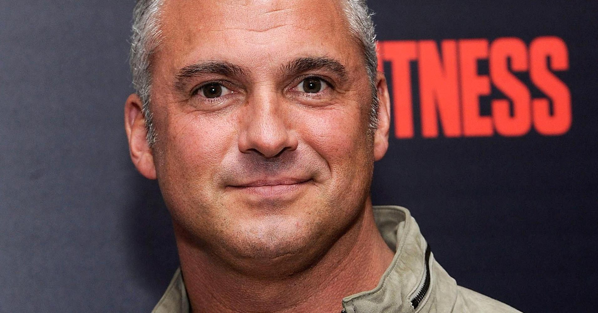 Helicopter Carrying Shane McMahon Makes Emergency Landing In NY | PWMania