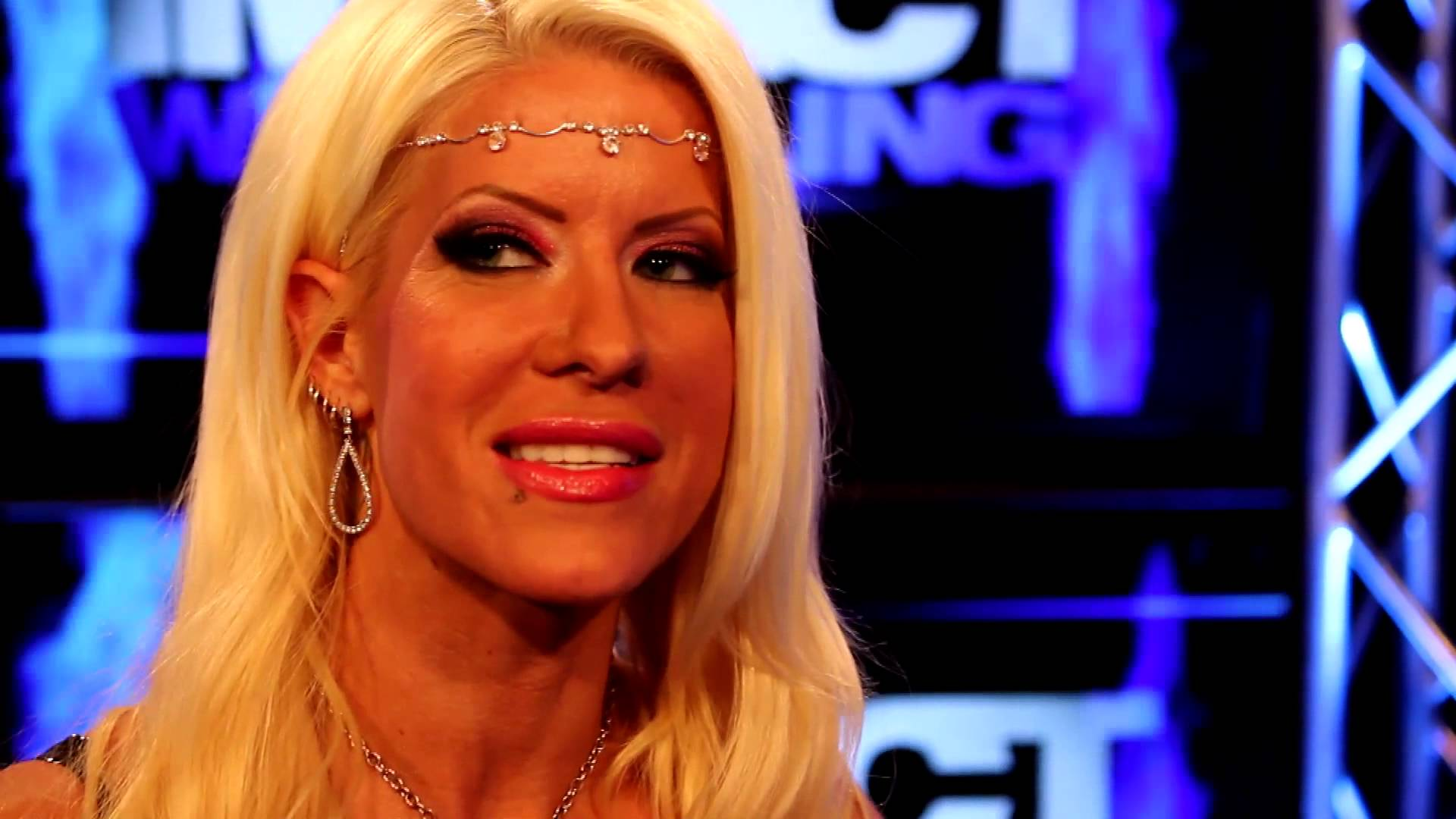 Fappening Angelina Love nudes (46 foto and video), Sexy, Hot, Twitter, panties 2020