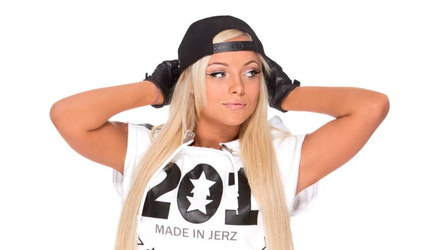Boobs Liv Morgan  naked (47 pictures), 2019, cameltoe