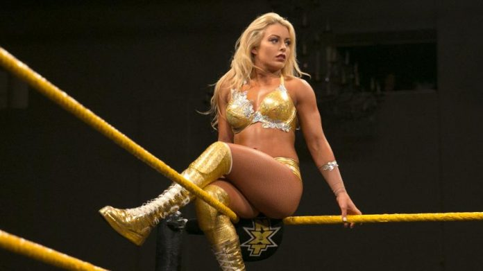 real wwe divas nude matches