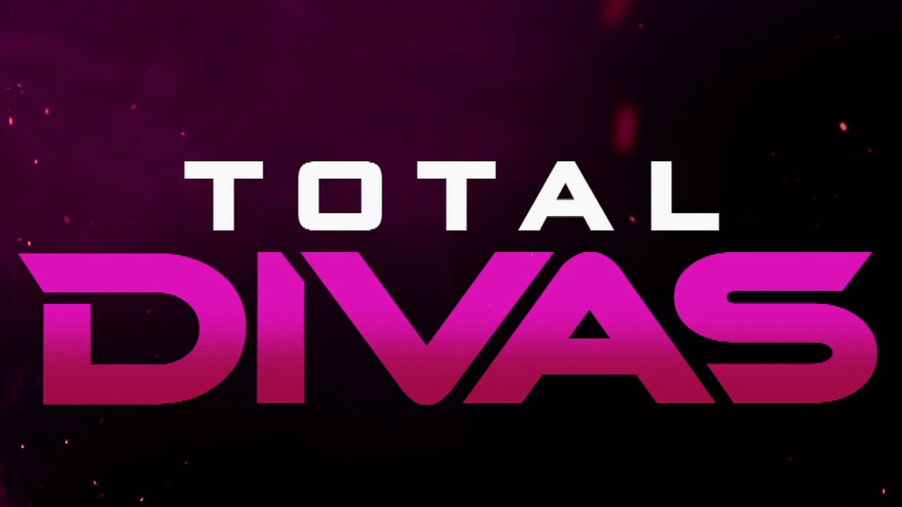 Total divas viewership for the season 7 premiere episode - The diva series ...