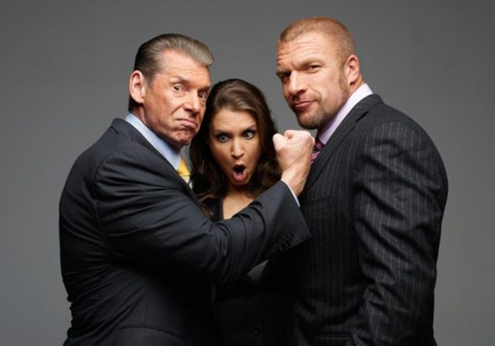 Major Hollywood Superstar Given Offer to Play Vince McMahon in Upcoming Biopic