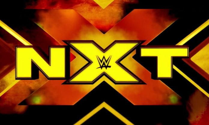 WWE NXT Results (12/6/17)): The Era Of Almas Begins