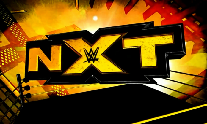 NXT..-696x418.png
