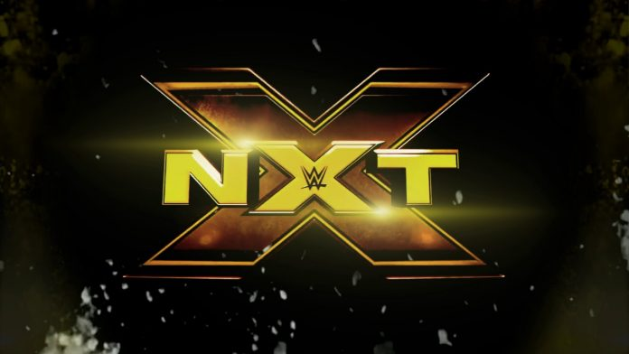 live nxt tv