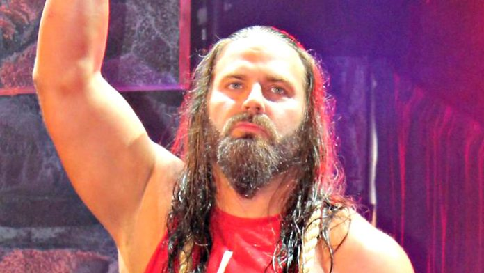 Possible Plans For Impact Wrestling Star At Bound For Glory, Updated Card