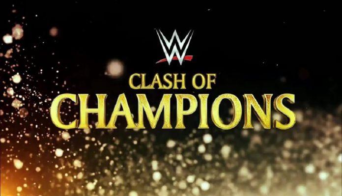 WWE SmackDown Live 12/5 Recap