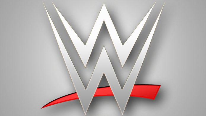 WWE-logo1-696x392.jpg