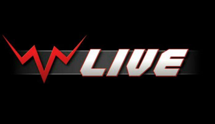 WWN Training Center & wXw Wrestling Academy Announce