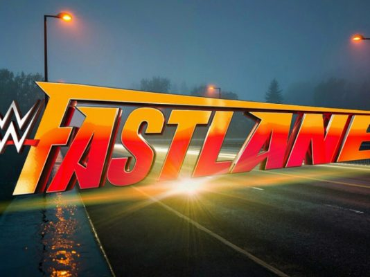 Title Changes Hands At WWE Fastlane PPV | PWMania