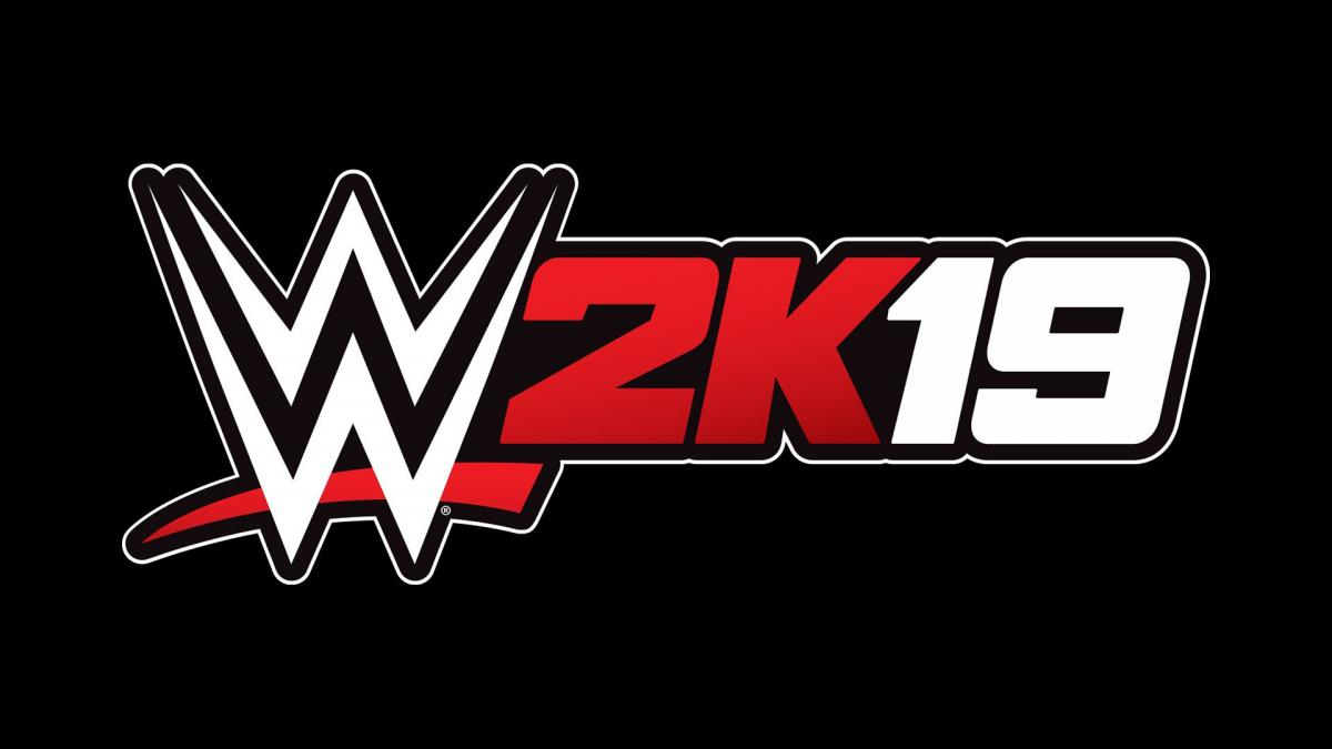 Details On Changes Made To WWE 2K19 Universe Mode | PWMania