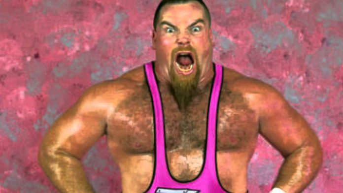Former WWF Tag Team Champion Jim 'The Anvil' Neidhart Dead At 63