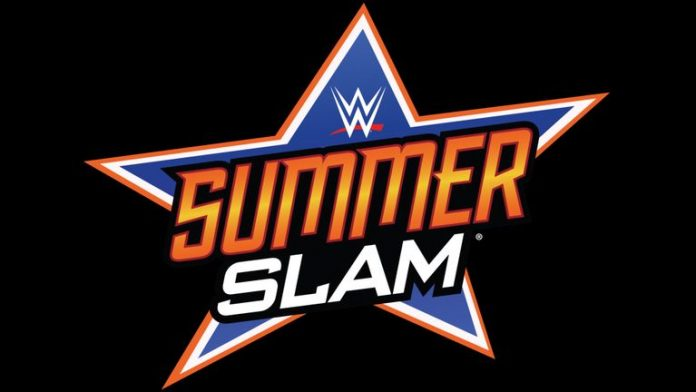 Betting Odds For Tonight's WWE SummerSlam PPV | PWMania