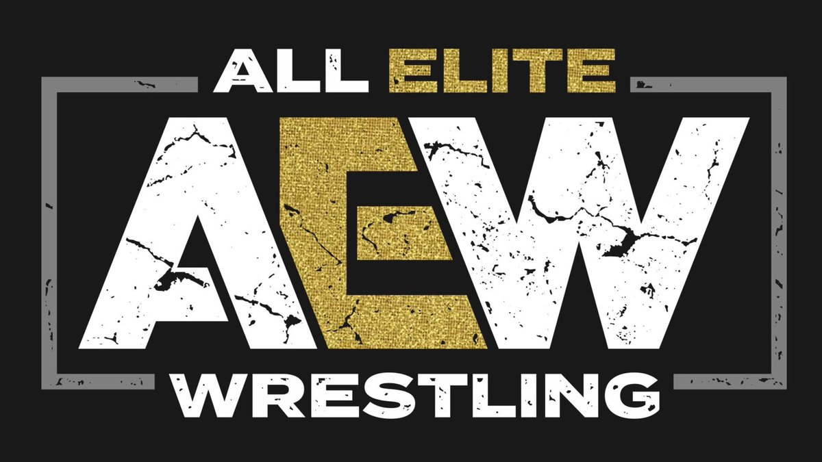 Historic Arena Hosting November 6th Edition Of AEW On TNT