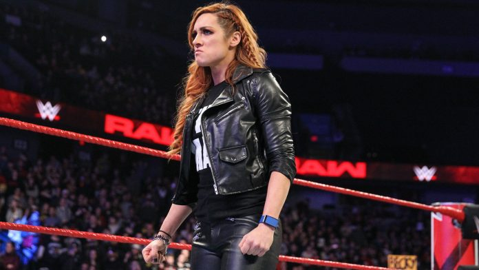 WWE Rumors: Ronda Rousey To Give up? Final Look Date Revealed