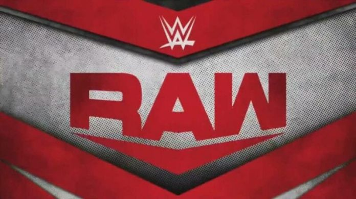 WWE Confirms New Announce Teams for Raw and Friday Night SmackDown