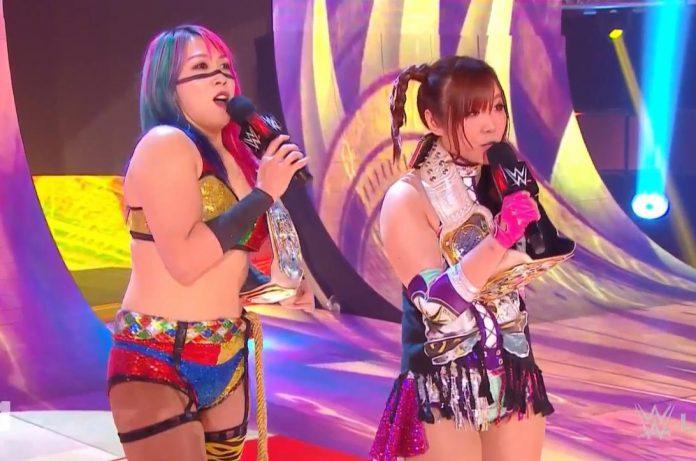 asuka-sane-1-696x461.jpg