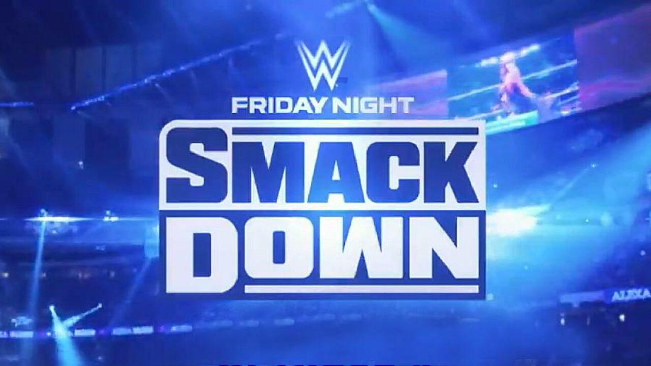 Resultado de imagem para wwe friday night smackdown