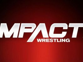 Watch Impact Wrestling 2/24/21