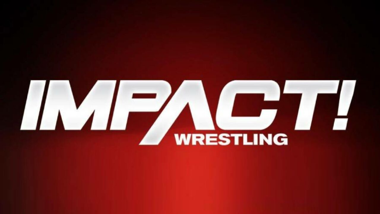 Watch Impact Wrestling 4/15/21